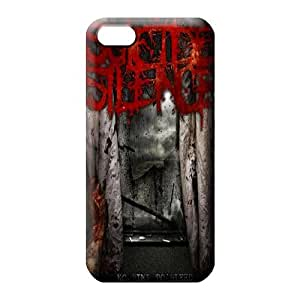 iphone 5c Protection Protector Pretty phone Cases Covers cell phone skins suicide silence
