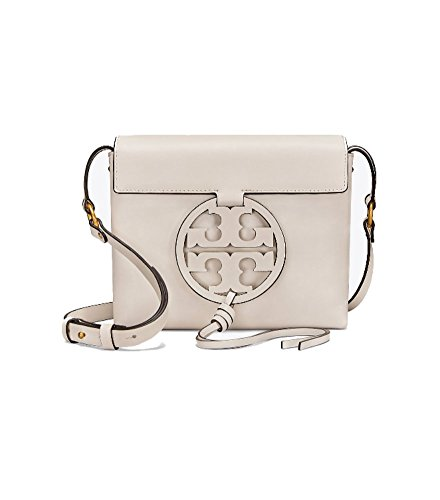 Tory Burch Crossbody Handbags - 4