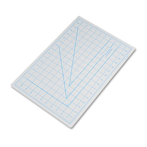 Alvin cutting mat extra large