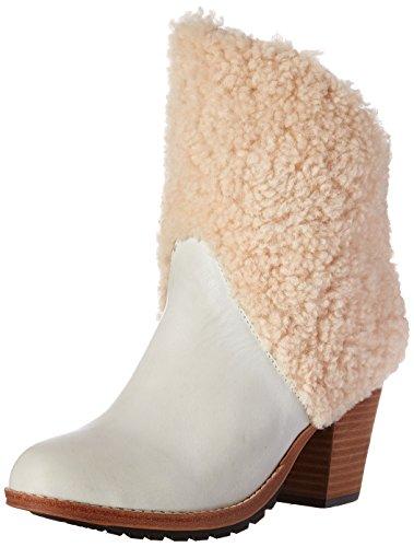 Australia Luxe Collective Women's Eden Ankle Boot Dove Y1BwtT