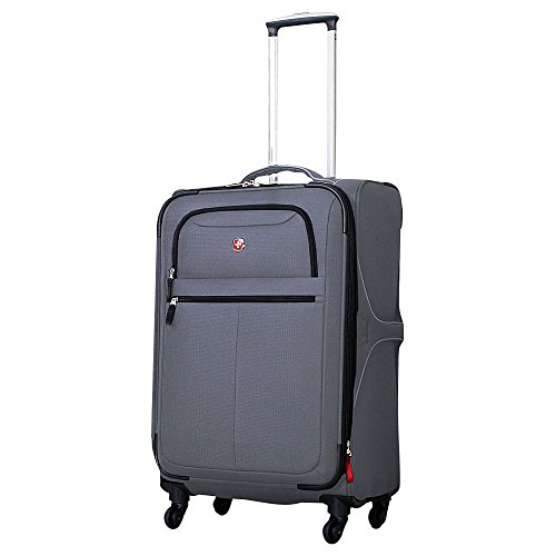 swissgear-travel-gear-24-upright-spinner
