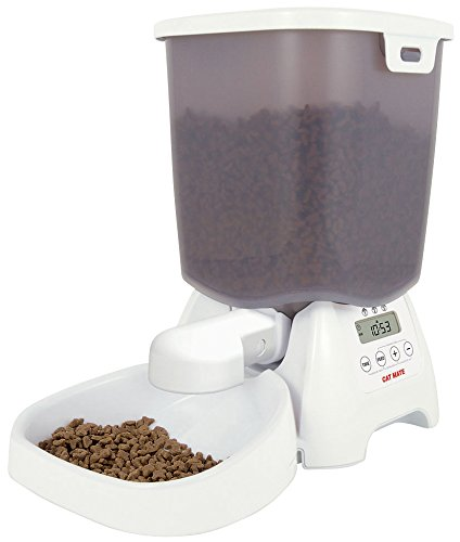 Best-value-Automatic-Cat-Feeder