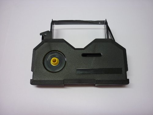 package-of-two-hermes-4-5-15-2-toptronic-15-1-15-2-15-3t-15-4t-15-5t-18-2t-and-18-tm-typewriter-ribb