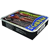 Disposable Grill Kit 12""