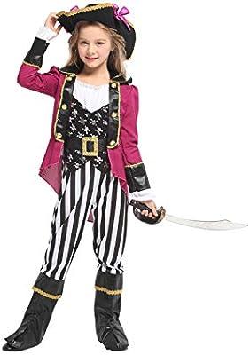 De Halloween Cosplay del vestido, Disfraz de disfraces de mujer ...