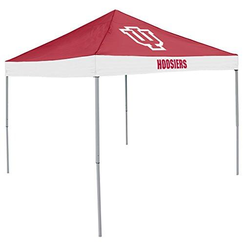 NCAA Indiana Hoosiers Economy Tailgate Tent