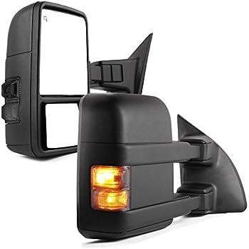 Amazon Com Dorman 901 319 Ford Mirror Switch Automotive