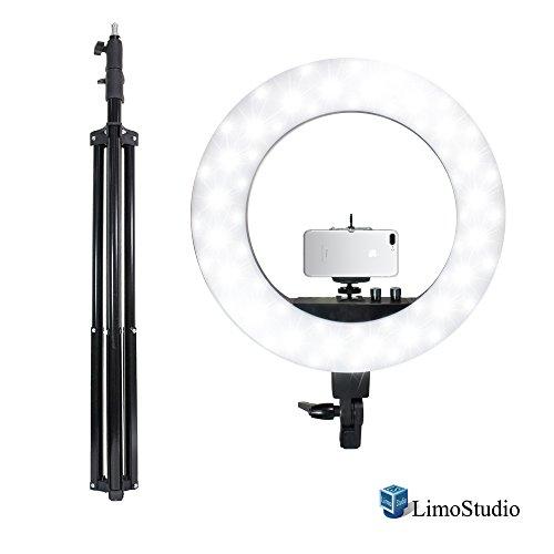 LimoStudio Dimmable Holder Adapter AGG2040V4