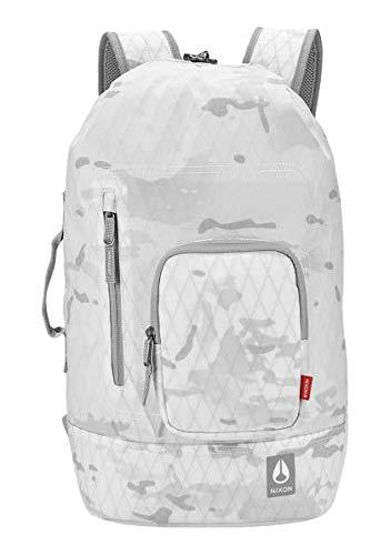 Origami Backpack-Alpine Multicam
