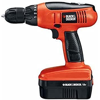 how to change drill bit black and decker lithium