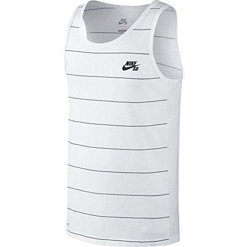 nike free rouge - Amazon.com: Nike SB Dri-FIT Yarn Dye Men's Tank Top: Clothing