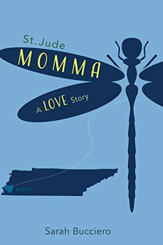 St. Jude Momma - A Love Story