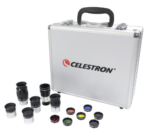 Celestron Accessory Kit
