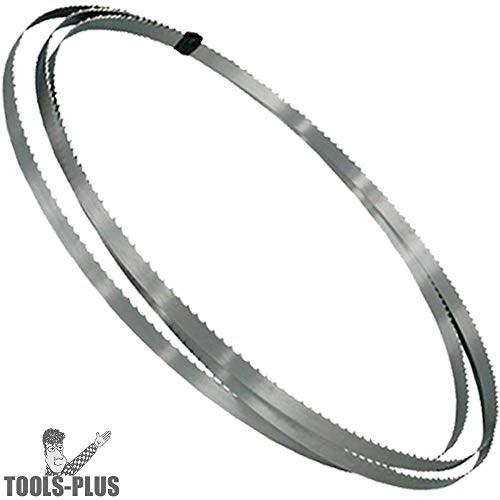 (DELTA 28-228 3/8-Inch Band Saw Blade (For 10-Inch Saw))