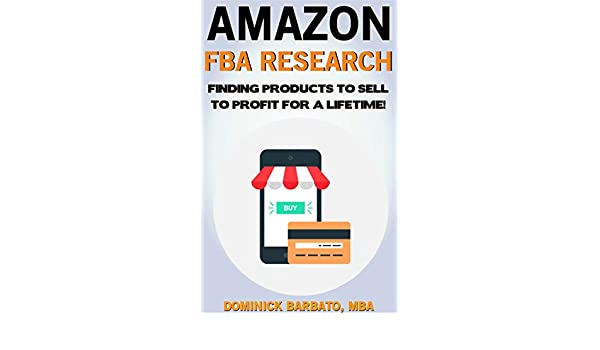 what products to sell on amazon fba