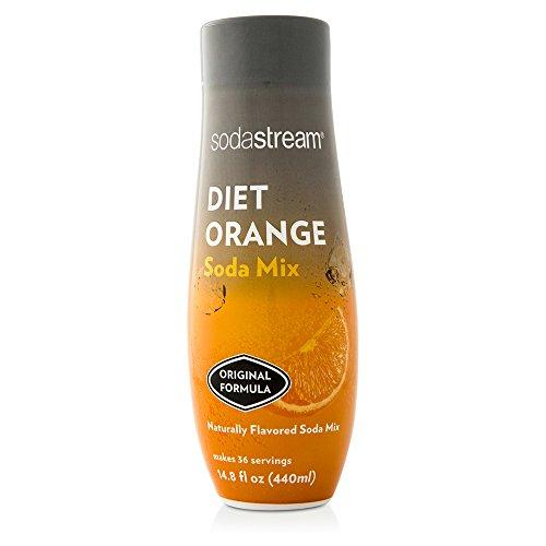 sodastream-diet-orange-syrup-148-fluid-ounce
