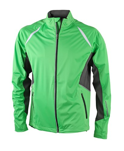 Running Green vent Coupe carbon Homme Veste wIOqw