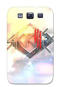 Illumineizl Protective WKjZPlq1464ytfyP Phone Case Cover With Design For Galaxy S3 For Lovers