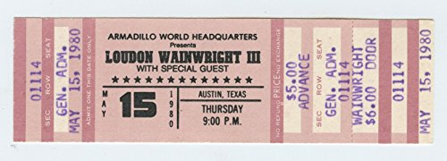 loudon-wainwright-iii-1980-may-15-armadillo-world-headquarters-unused-ticket