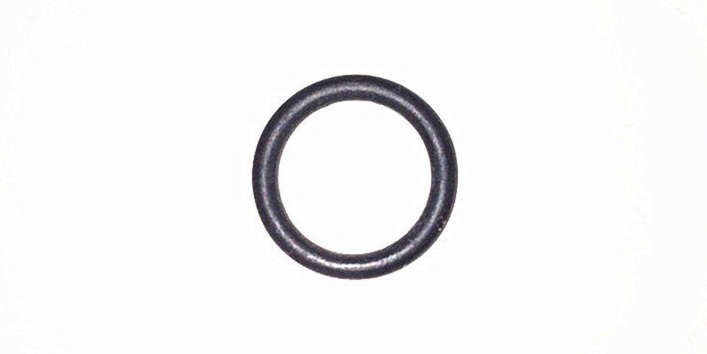 O ring seal 3928624 for cummins diesel engine (30 pcs) DCEC