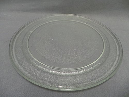 Sharp Microwave Glass Turntable NTNT A117WREZ