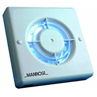 Manrose-4-inch-Standard-Bathroom-Extractor