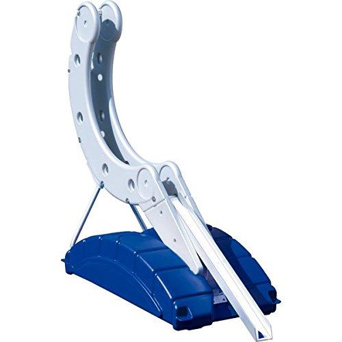 サイクルステージ ALP-H-B ■カラー:青 【単品】【代引不可】 スポーツ レジャー DIY 工具 その他のDIY 工具 [並行輸入品] B01M7QP131