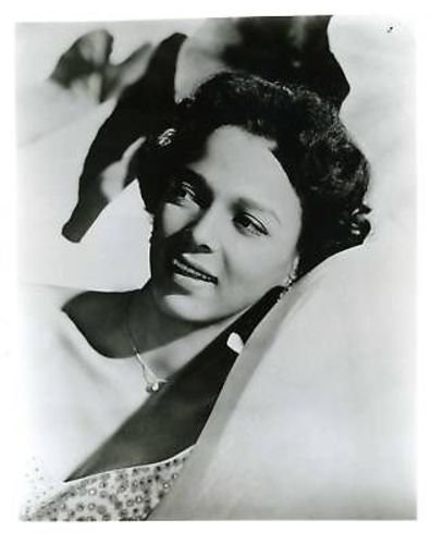 dorothy-dandridge-8x10-photo-g2000