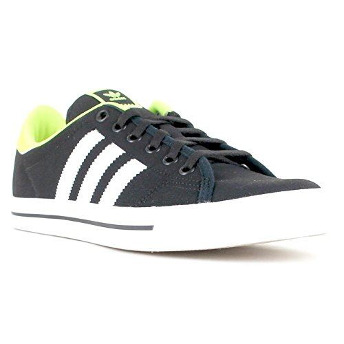 Adidas Adicourt Stripes F37656