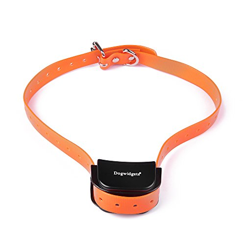 Dog Shock Collar Beep Sound