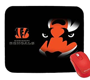 iphone covers Cincinnati Bengals Mouse pad MousePad
