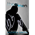 These Men (G-Man series)