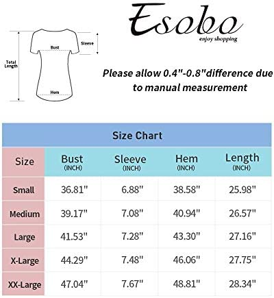 WOMENS SHORT SLEEVE V NECK T SHIRTS SEXY CRISS CROSS T-SHIRT TOPS CASUAL LOOSE COTTON TEES