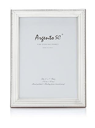Sterling Silver Frames By Argento Sc 171 Dlh Designer