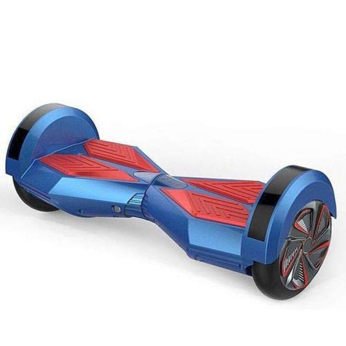 Amazon.com: Hoverboard Lamborgini Lambo Super Fast Safe ...