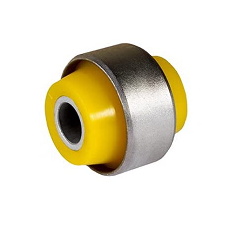 Amazon.com: PU Bushing 13 – 06 – 2739 Front Susp. Lower Arm ...