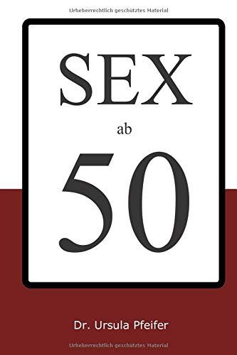 50 sex ab Intersex