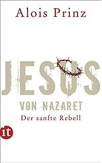 Jesus Christus Die Biografie Amazonde Peter Seewald Bücher