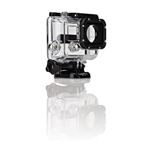 GoPro Replacement Housing