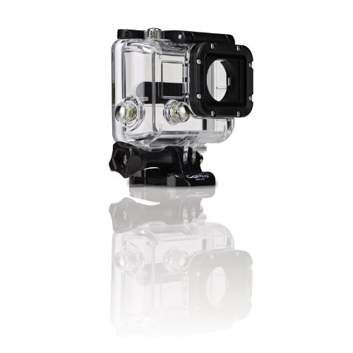 GoPro AHDRH 301 Replacement Housing product image