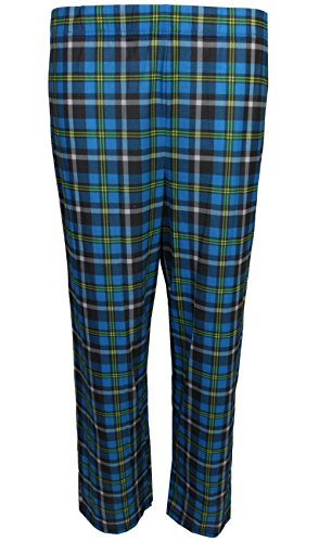Sleep On It Boys 6-Piece Spring Pajama (2 Full Set) Skateboard/Pizza, Small/6-7' by Sleep On It (Image #5)
