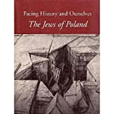 The Jews of Poland, Darsa, Jan, 0961584181