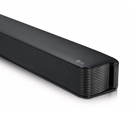 LG SK1 Sound Bar