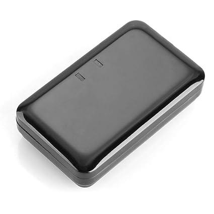 Transmisor Audio 3.5mm Bluetooth Estéreo Negro para TV DVD MP3 MP4