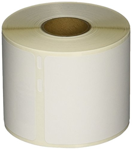 dymo-white-shipping-labels-30573