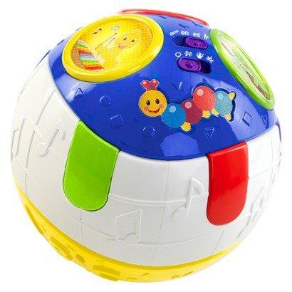 Baby Einstein Toys Webnuggetz Com