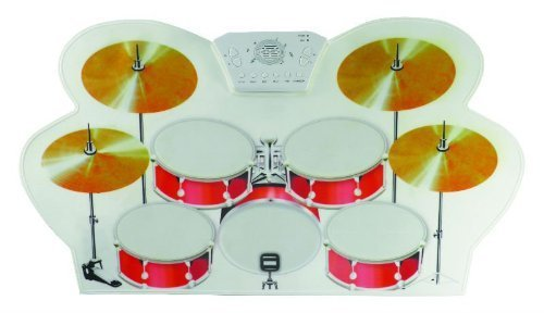 rockland-md10081-portable-usb-midi-electronic-drum-kit-with-software