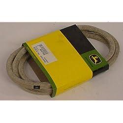 John Deere M47766 Genuine OEM Primary Mower Belt M