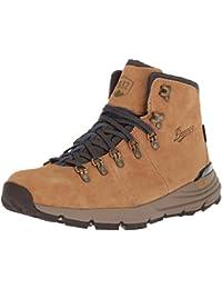 """Women's Mountain 600 4.5""""-W's Hiking Boot"""