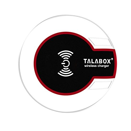 TALAX Nexus HTC Nokia and More devices. TALABOX PowerDrive 24W 2-Port USB Car Charger Iron Grey Motorola 2pcs USB data cable compatible for iphone,ipad,Samsung Galaxy S6 // Edge//Plus,HUAWEI,Note